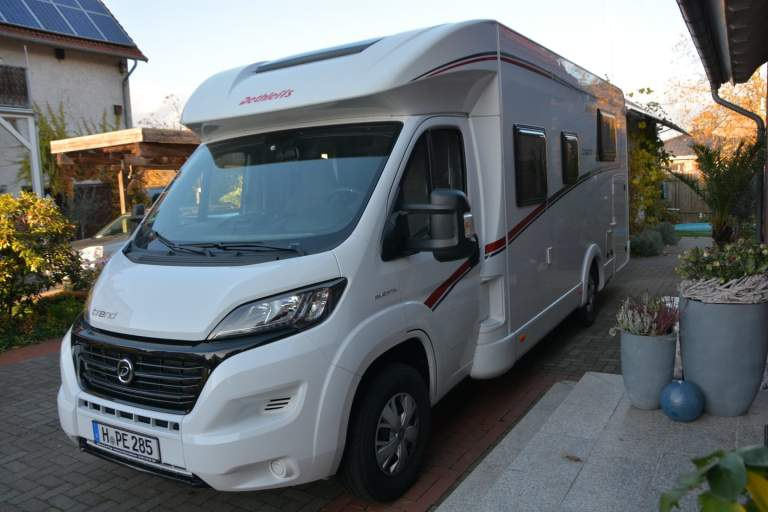 wohnmobil womo in hannover mieten