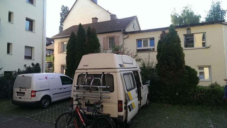 wohnmobil le bussa in freiburg im breisgau mieten. Black Bedroom Furniture Sets. Home Design Ideas