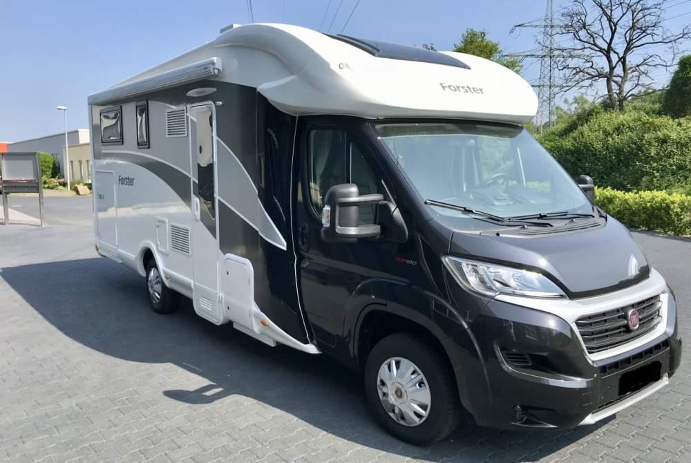 wohnwagen unser mobiles strandhaus in leverkusen mieten. Black Bedroom Furniture Sets. Home Design Ideas