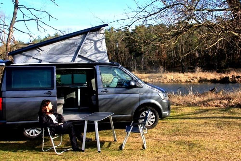 wohnwagen familienwagen in k nigs wusterhausen mieten. Black Bedroom Furniture Sets. Home Design Ideas