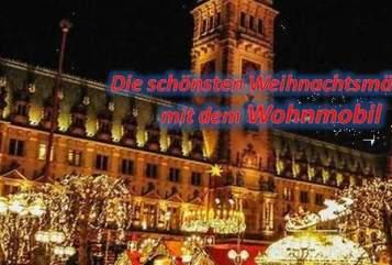 Wohnmobil mieten in Oberhausen von privat | Adria Premium Adria