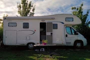 campingbus privat mieten wohnmobil mieten k ln gro e. Black Bedroom Furniture Sets. Home Design Ideas