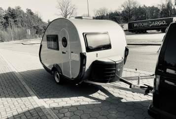 Wohnmobil mieten in Reinfeld von privat   KnausTabbert Pelle
