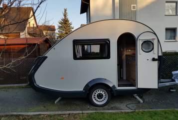Wohnmobil mieten in Obertshausen von privat | T@b Tab Toto