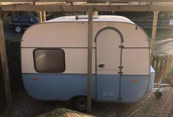 Wohnmobil mieten in Langenhagen von privat | ADRIA  Happyness
