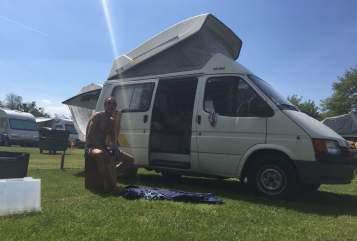 campingbus freiburg mieten wohnmobil mieten privat. Black Bedroom Furniture Sets. Home Design Ideas