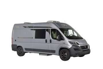 Wohnmobil mieten in Bad Reichenhall von privat | Roadcar 600 RC 600