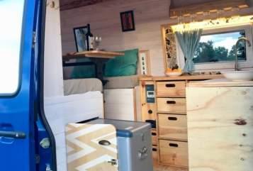 Wohnmobil mieten in Oberaudorf von privat | Mercedes ROSL