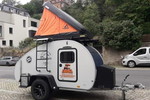 Wohnmobil mieten in Dresden von privat | Hero Camper Rangers Home