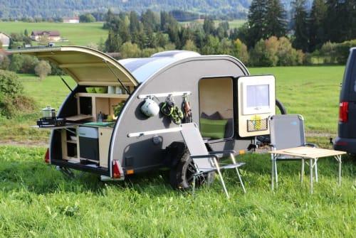 Wohnmobil mieten in Waltenhofen von privat | KULBA RUUBI