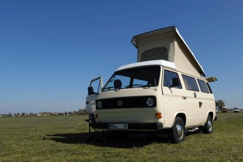 Wohnmobil mieten in Rostock von privat | VV Eggi