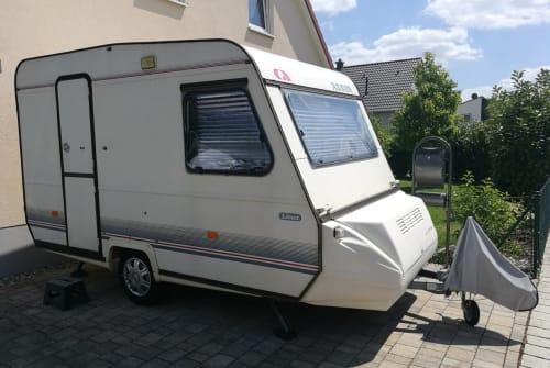 Wohnmobil mieten in Rohr von privat | Adria Linus