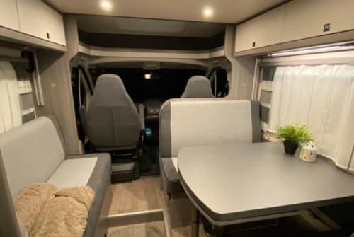 Wohnmobil mieten in Edenkoben von privat   Hobby Mia