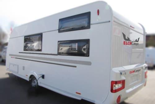 Wohnmobil mieten in Hassendorf von privat | Adria Altea 552 PK²
