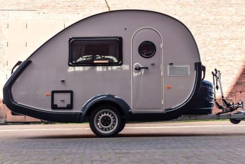 Wohnmobil mieten in Herne von privat | Knaus Tabbert Tab 320