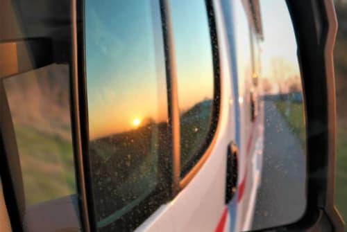 Wohnmobil mieten in Eppendorf von privat | Sunlight Sunlight V66