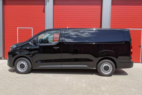 Wohnmobil mieten in Bielefeld von privat   Toyota Müsli I