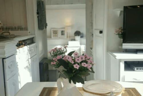 Wohnmobil mieten in Welver von privat | Hobby * Unser rollendes  Landhaus *