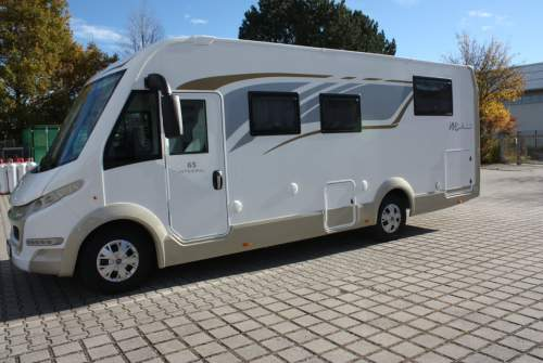 wohnmobil sunday the van in gilgenberg am weilhart mieten. Black Bedroom Furniture Sets. Home Design Ideas