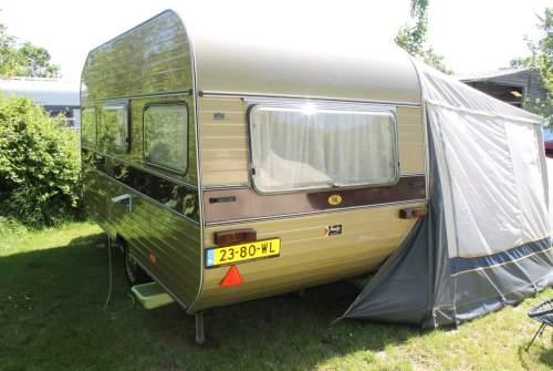 Wohnmobil mieten in Hilversum von privat   Avento Hip reispaleis