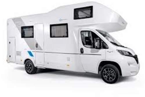 Wohnmobil mieten in Kaarst von privat | SUN Living Langemobil