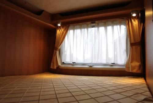 Wohnmobil mieten in Volkel von privat   Mc Louis ZorgeloosOpReis