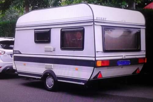 wohnwagen rheinland camper wohnwagen in k nigswinter mieten. Black Bedroom Furniture Sets. Home Design Ideas