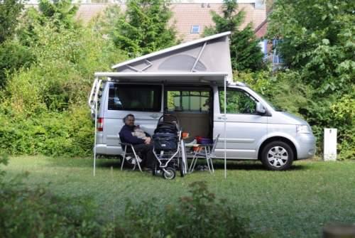 wohnmobil mieten henstedt ulzburg gro e auswahl bei. Black Bedroom Furniture Sets. Home Design Ideas