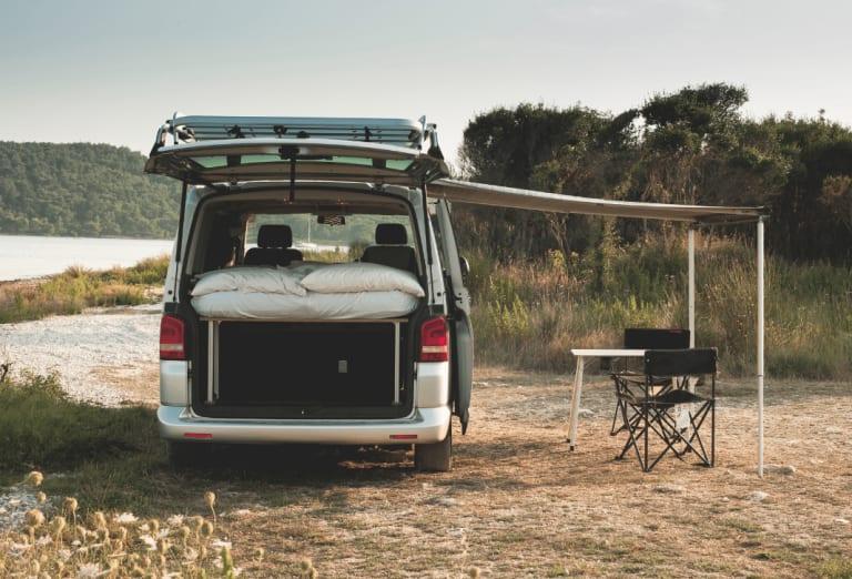 wohnmobil vw t5 multivan in wuppertal mieten. Black Bedroom Furniture Sets. Home Design Ideas
