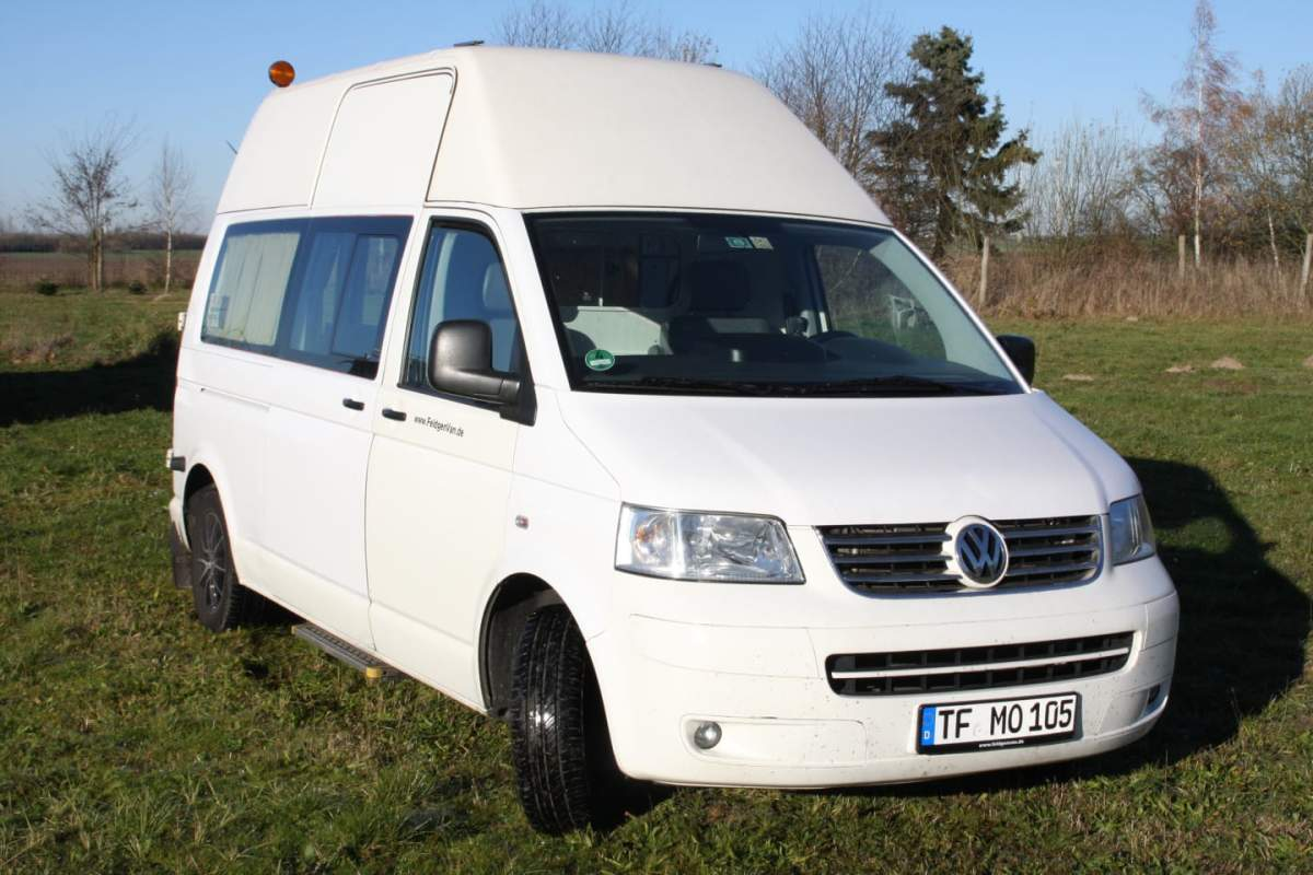 wohnmobil gelsenkirchen in berlin mieten. Black Bedroom Furniture Sets. Home Design Ideas