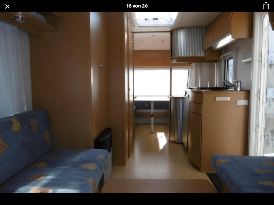 wohnwagen home car rally in hamburg. Black Bedroom Furniture Sets. Home Design Ideas