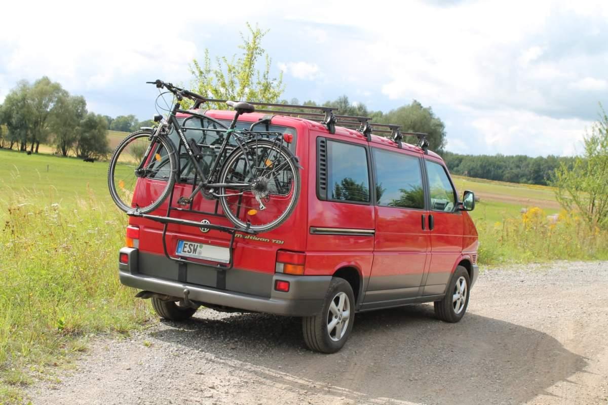 Wohnmobil ruby in berlin mieten for Ruby berlin