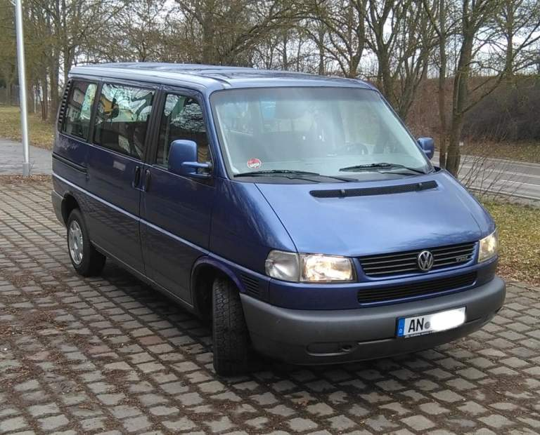 wohnmobil allstar blue in ansbach mieten. Black Bedroom Furniture Sets. Home Design Ideas