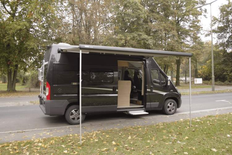 camper fjordprinz in berlin mieten. Black Bedroom Furniture Sets. Home Design Ideas