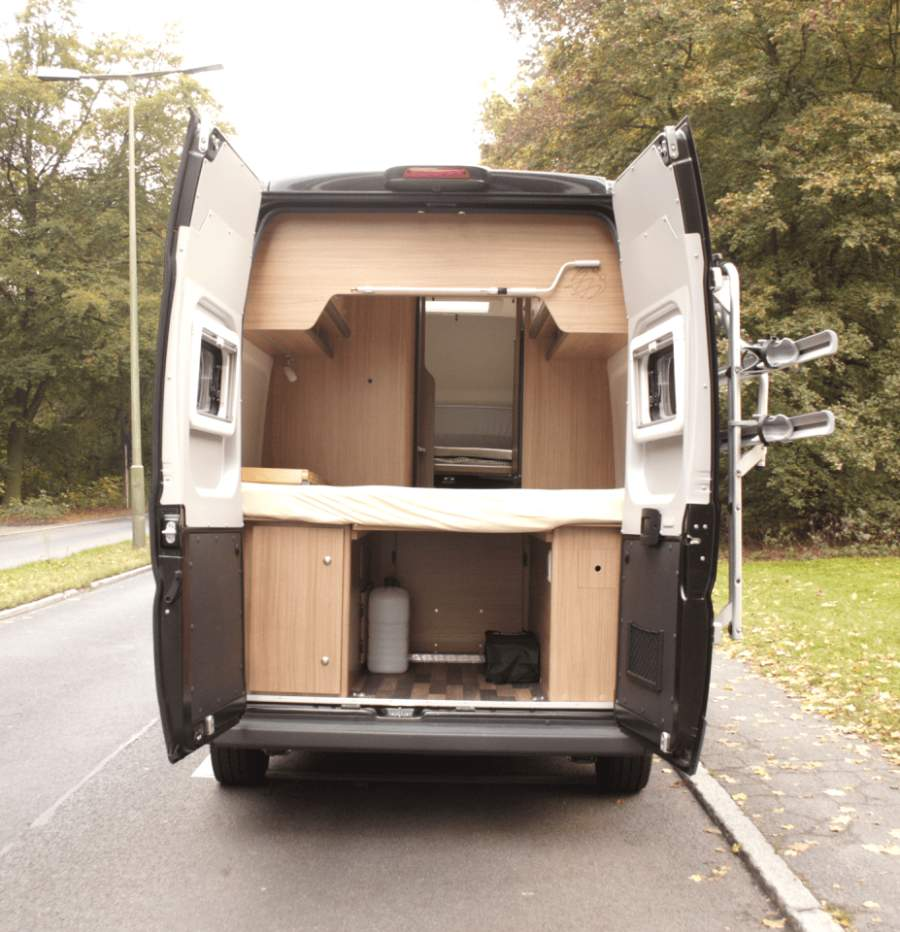 camper fjordprinz in berlin mieten. Black Bedroom Furniture Sets. Home Design Ideas