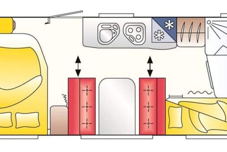 wohnmobil h lgar in hamm mieten. Black Bedroom Furniture Sets. Home Design Ideas