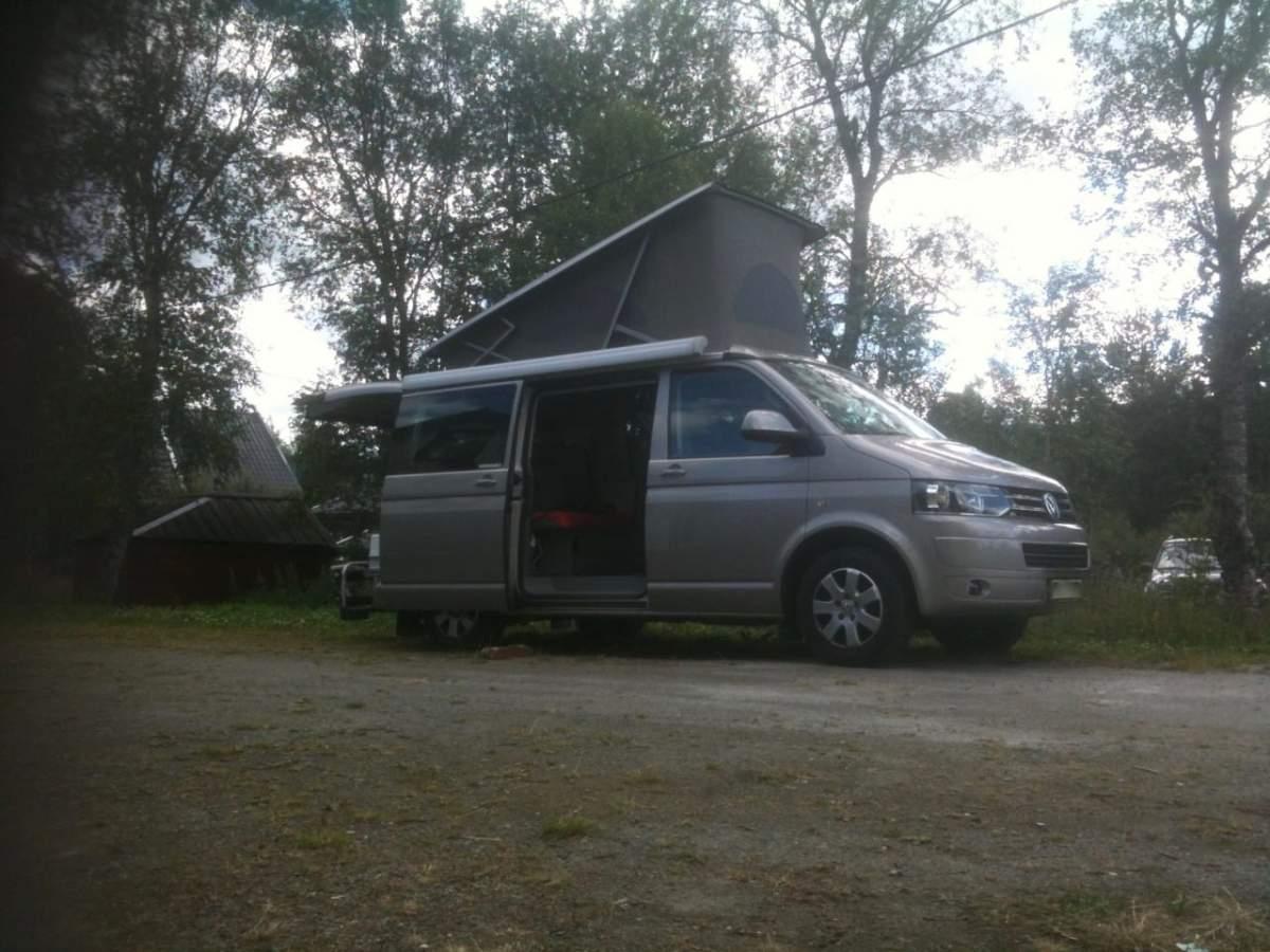 wohnmobil campersaar in saarbr cken mieten. Black Bedroom Furniture Sets. Home Design Ideas