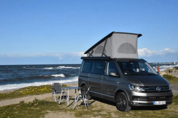 wohnmobil f rde bulli 4 allrad in kiel mieten. Black Bedroom Furniture Sets. Home Design Ideas