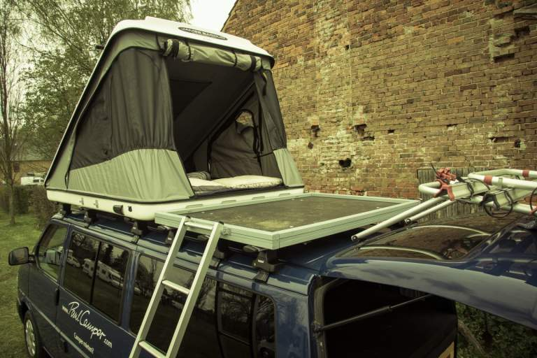 wohmobil herr nilsson in berlin mieten. Black Bedroom Furniture Sets. Home Design Ideas