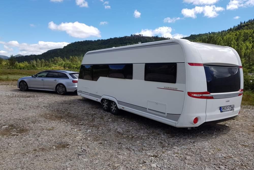 Wohnmobil mieten in Jenalöbnitz von privat | Hobby Bobby - Premium UKFe 650