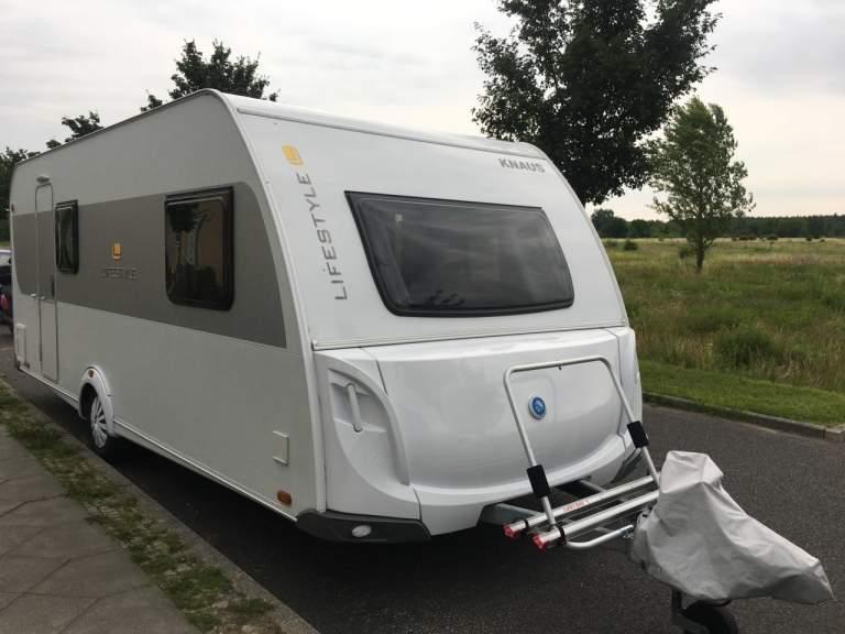 Wohnwagen Mit Doppel Etagenbett : Etagenbett berlin. amazing kubuk qualitt mats with