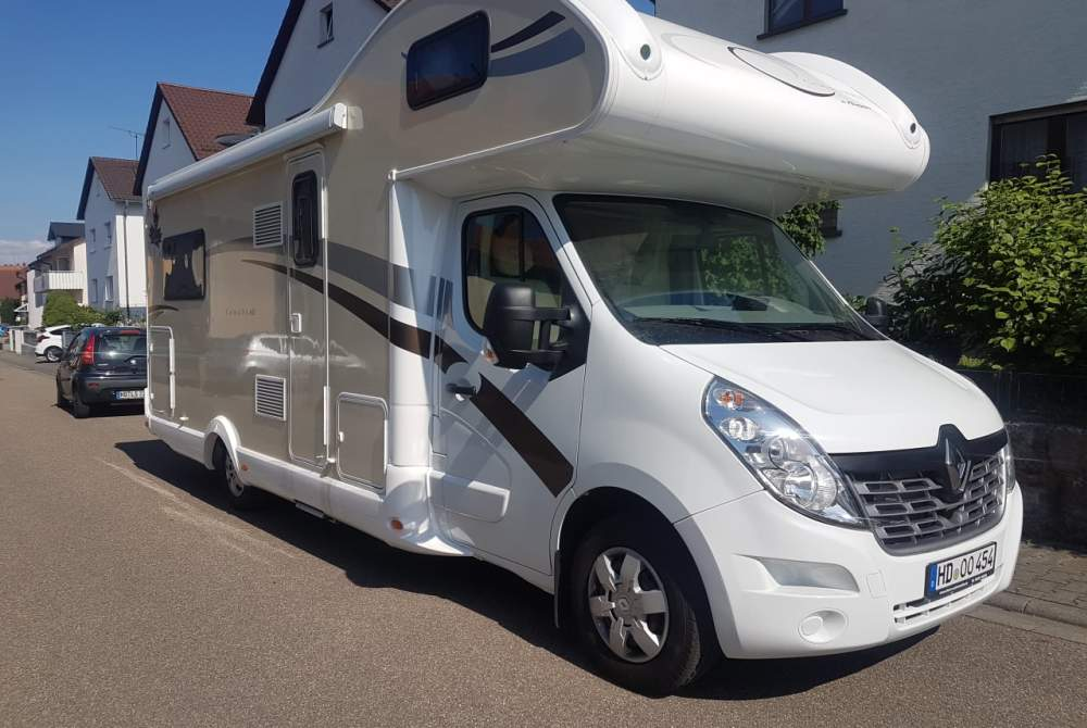 campingbus nugget ford deutschland. Black Bedroom Furniture Sets. Home Design Ideas
