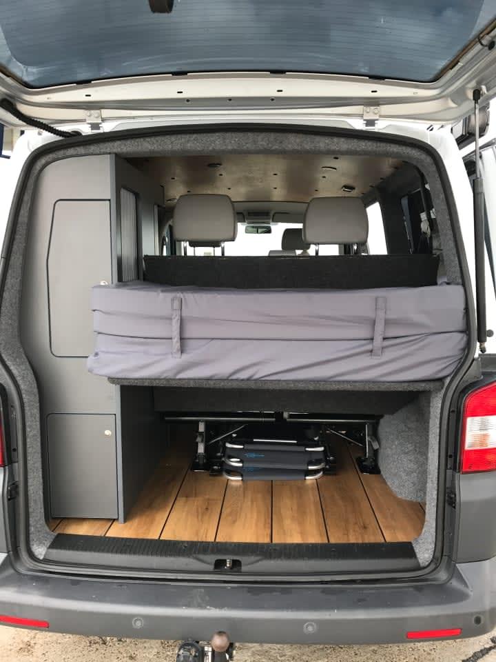 wohnmobil k stenbulli2 in karlum mieten. Black Bedroom Furniture Sets. Home Design Ideas