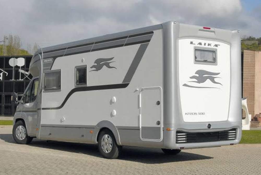 Wohnmobil mieten in Wiesbaden von privat | Fiat Bom Final de Semana