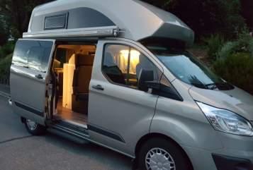 ein wohnmobil mieten in heidelberg und die stadt erkunden. Black Bedroom Furniture Sets. Home Design Ideas