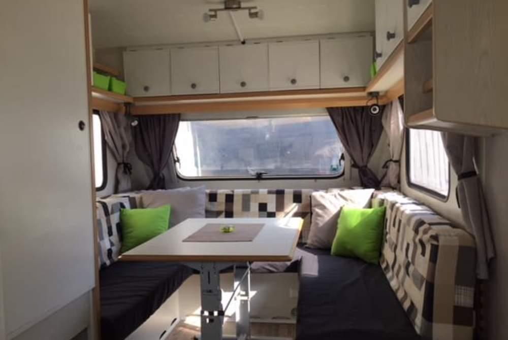 wohnmobil peppi in fremdingen mieten. Black Bedroom Furniture Sets. Home Design Ideas