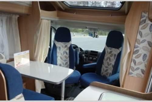 wohnmobil mieten in th ringen von privat paulcamper. Black Bedroom Furniture Sets. Home Design Ideas