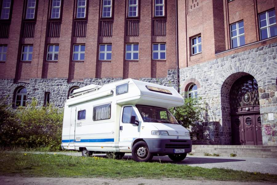 wohnmobil tipiyeah mobil in berlin mieten
