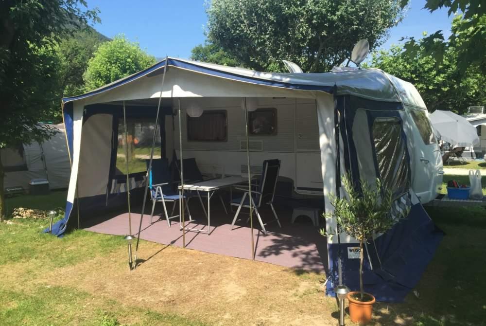 Wohnmobil mieten in Elxleben von privat   Dethleffs BigJourney
