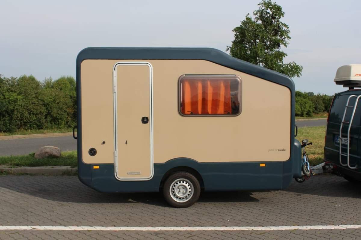 wohnwagen box in berlin mieten. Black Bedroom Furniture Sets. Home Design Ideas